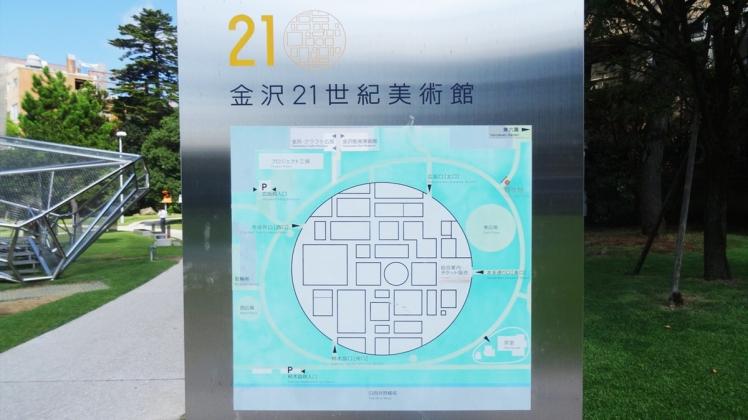 21kanazawamap00