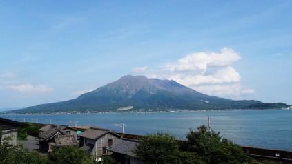 201607sakurajima01