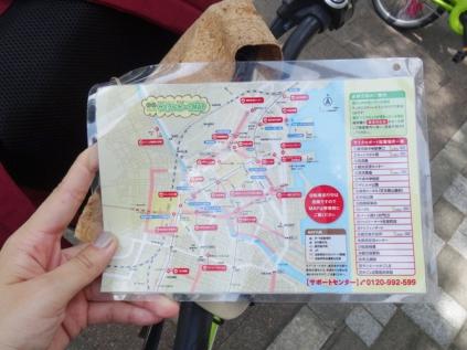 kagoshima_bikeroad