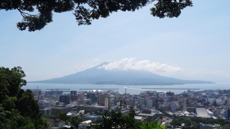 kagoshima_sakurajima